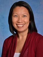 Julia Belo
