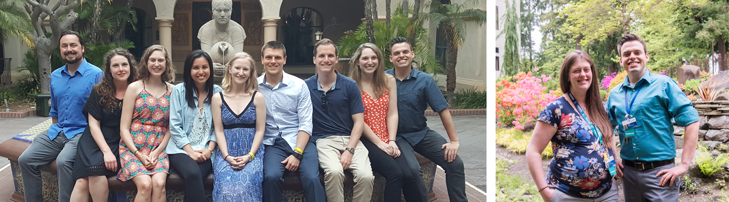 Grads Residency-PGY1-PGY2-2016-2017